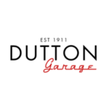 https://duttongarage.com/